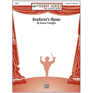 Seafarer&#039;s Hymn