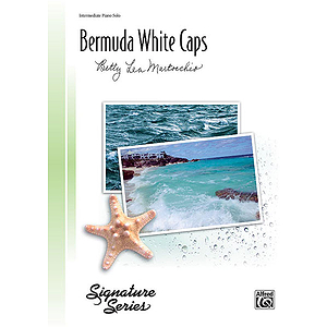Bermuda White Caps