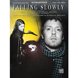 Falling Slowly (from the motion picture Once)