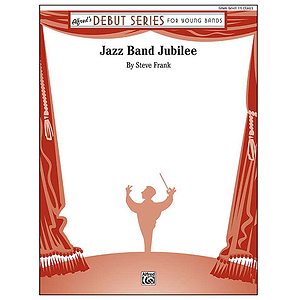 Jazz Band Jubilee