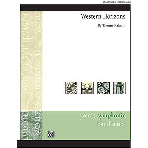 Western Horizons