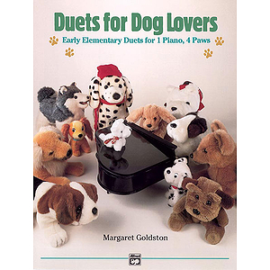 Duets for Dog Lovers (1P, 4H)