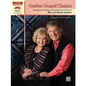 Gaither Gospel Classics