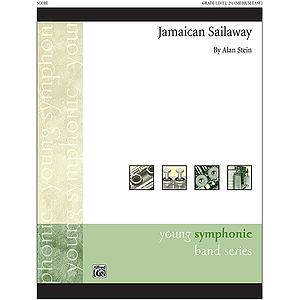 Jamaican Sailaway