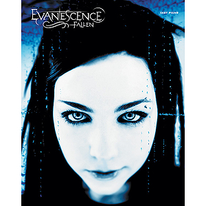 Evanescence: Fallen