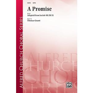 A Promise