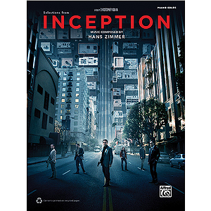 Inception: Movie Selections