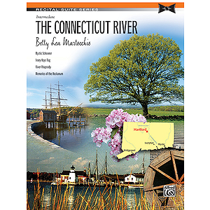 The Connecticut River