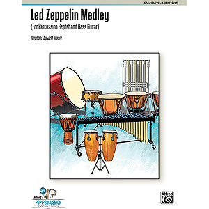 Led Zeppelin Medley