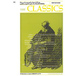 Classics, The