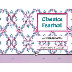 Classics Festival