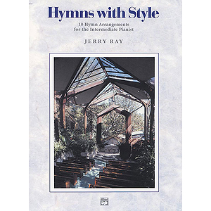 Hymns with Style