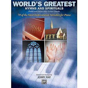 World's Greatest Hymns