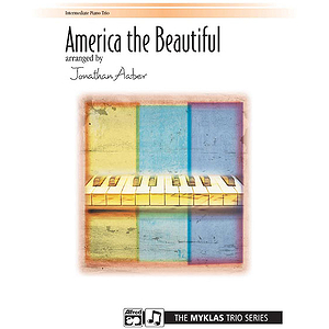 America, the Beautiful (1P, 6H)