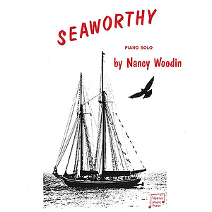 Seaworthy
