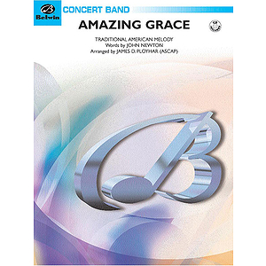 Amazing Grace