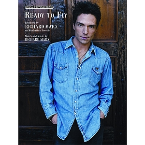 Richard Marx - Ready To Fly