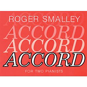 Smalley R /Accord