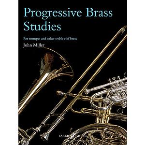 Miller J /Progressive Studies Brs.