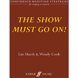 Marsh L /The Show Must Go On! (Pa
