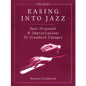Easing Into Jazz