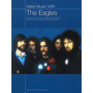 Mmw the Eagles