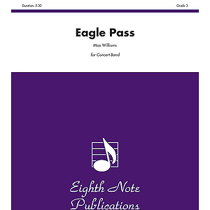 Eagle Pass
