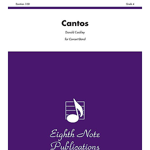 Cantos