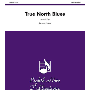 True North Blues