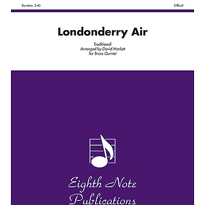 Londonderry Air