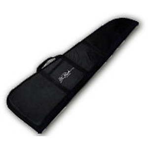 B.C. Rich BCGBAG1 30mm Deluxe Padded Guitar Gig Bag
