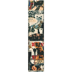 Planet Waves Beatles Collection Guitar Strap, Anthology