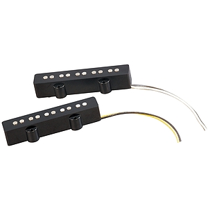 Aguilar AG 5J-60 5 String Jazz Bass Pickup Set