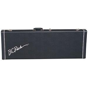 B.C. Rich Universal Hardshell Guitar Case