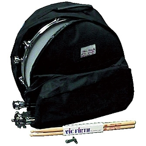 Excel School Snare Kit
