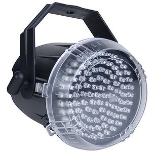 American DJ BIG SHOT LED LED Strobe Light