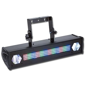 American DJ FUSION FX BAR 2  LED Special Effects Light