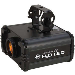 American DJ H2O LED LED Special Effects Light