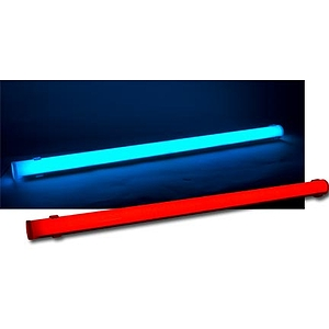 American DJ LED COLOR TUBE  LED Special Effects Light