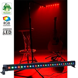 American DJ MEGA BAR PRO  LED Special Effects Light