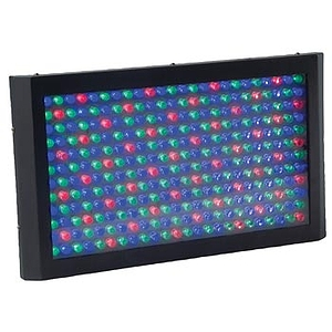 American DJ MEGA PANEL LED - LED Color Panel