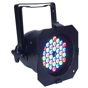 American DJ PROPAR 56RGB  LED Par56 Par Can