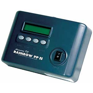 American DJ RAINBOW PP II Power Pack for Rainbow Tube II