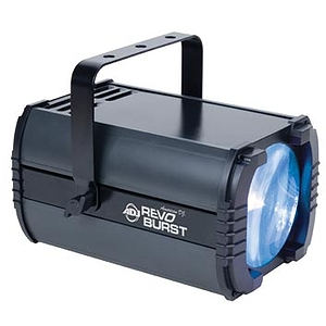 American DJ REVO BURST LED Special Effects Light