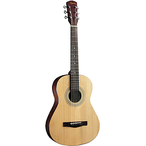 Squier® MA-1 3/4-size Steel-string Acoustic Guitar