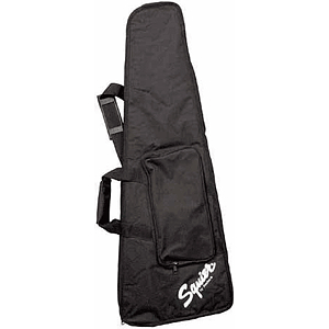 Squier® Mini Strat Gig Bag - 3/4-size Electric Guitar
