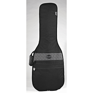 Fender® Padded Gig Bag - Electric Guitar