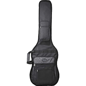 Fender® Deluxe Double Electric Bass Bag