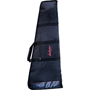 Jackson® Padded Gig Bag for for Kelly / King V™ / Rhoads / Warrior Electric Guitars