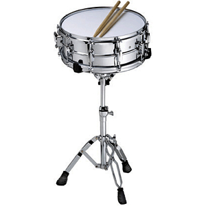 RS Berkeley 7LX Snare Drum Kit